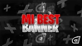 Banner Fortnite and Pubg for Favorite Designer/JoSGraphics / I make free designs