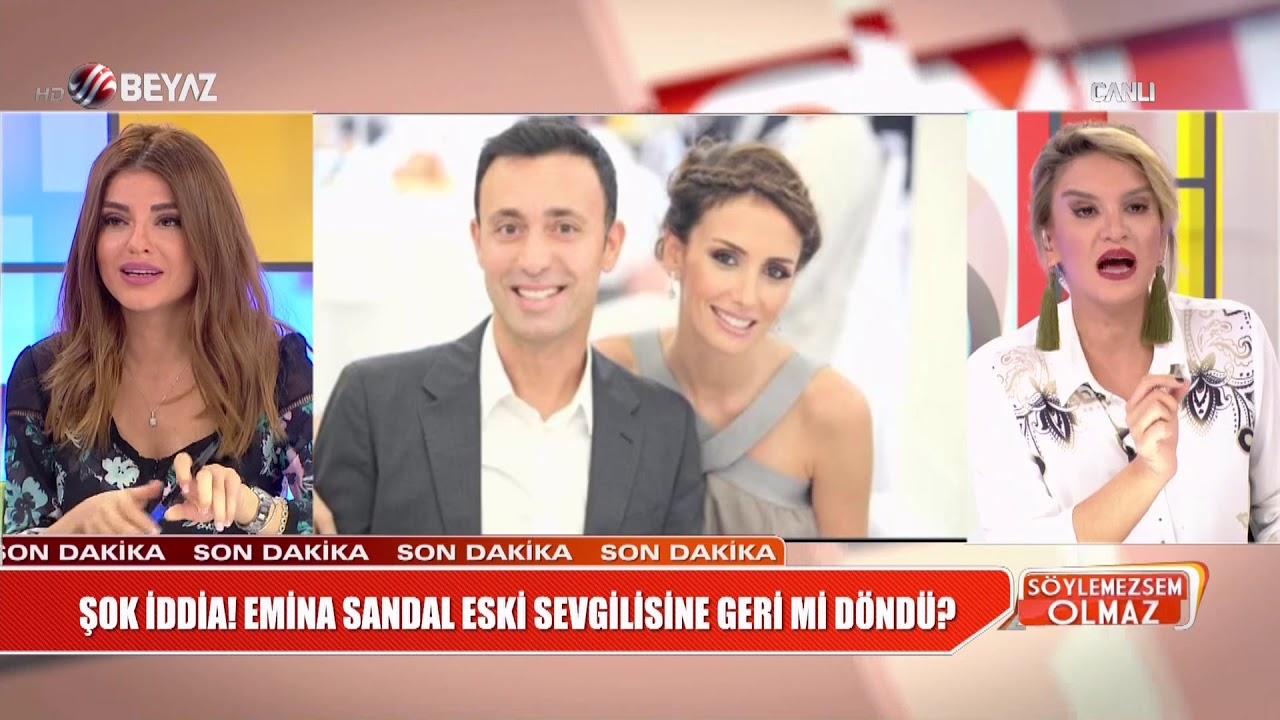 Mustafa Sandalın son halini görenler şok oldu