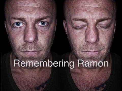 Remembering Ramon - Ramon Dekkers Documentary