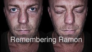 Gambar cover Remembering Ramon - Ramon Dekkers Documentary