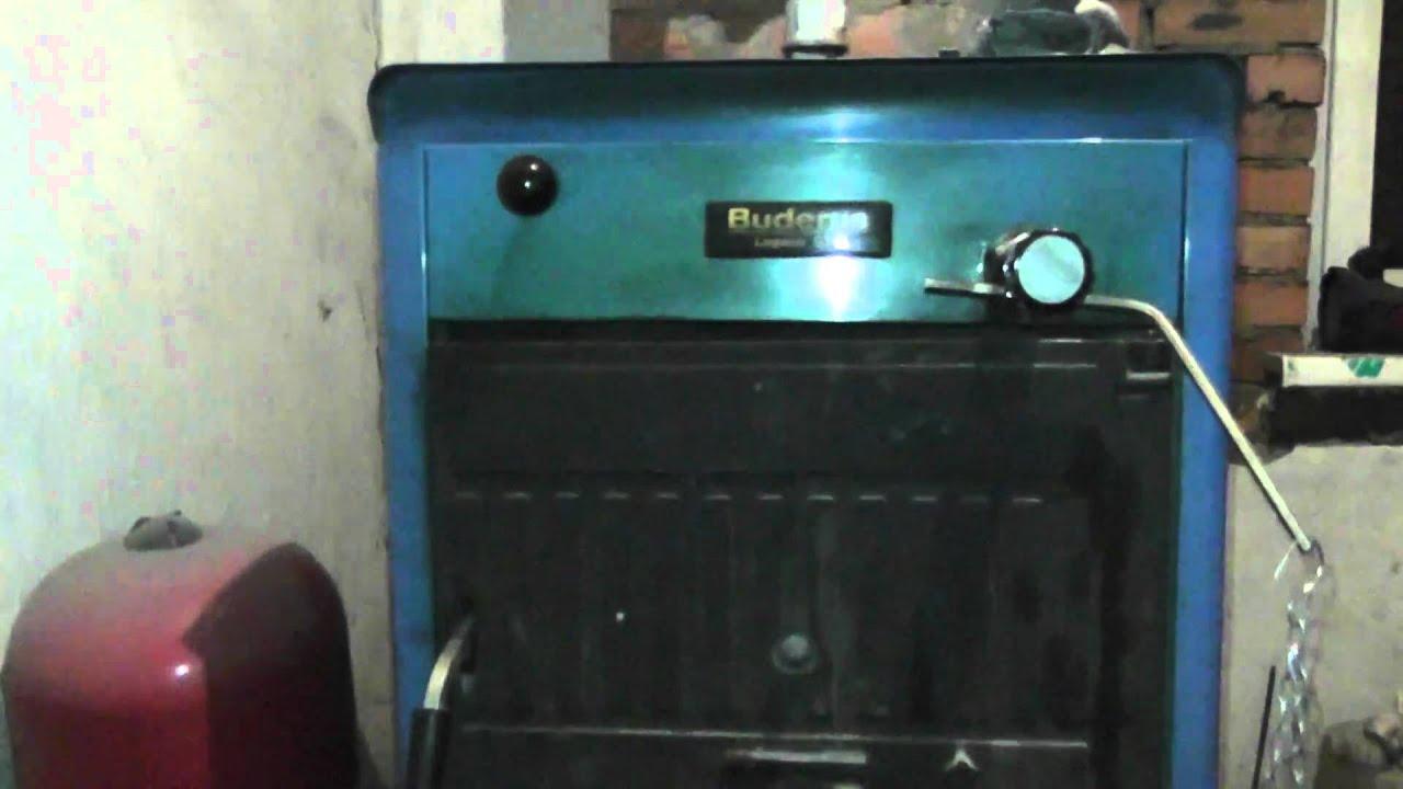 Купить стальной твердотопливный котел длительного горения dakon dor 24, мощностью 12, 16, 20, 24, 32 квт. Дакон описание, цены и отзывы.