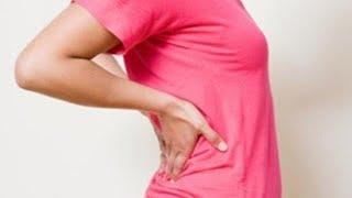 Sering mengalami nyeri yang berlebih saat menstruasi? Pasti gak nyaman banget, ya! Untuk mengatasiny.