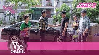 Gạo Nếp Gạo Tẻ Tập 95 ( trailer ) full hd ngày 11/12/2018