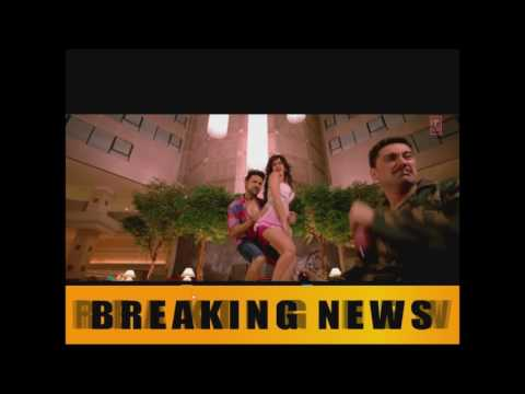 How to add breaking news in Logosys Ultimate (Telugu )