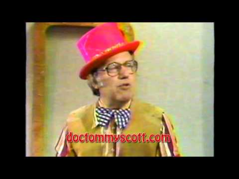 "morning-show---""doc""-tommy-scott-canada-am-1980"