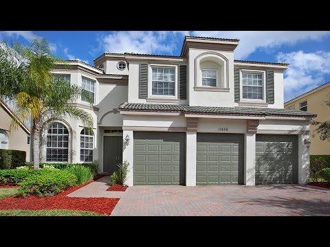 11466 SW Fieldstone Way Port St. Lucie Florida 34987