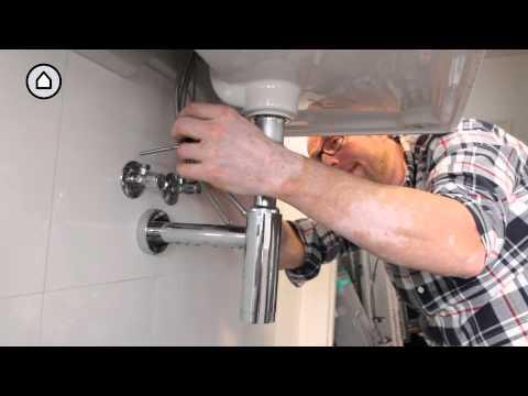 aarding badkamer belgie ~ het beste van huis ontwerp inspiratie, Badkamer