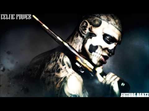 Hard , Inspiring , Celtic Hip Hop Beat // Future Beatz - Celtic Power mp3 letöltés