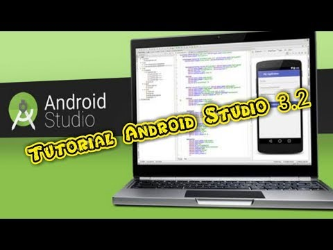 android+sdk+manager+download+offline