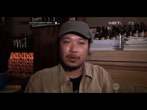 Bantah Letto bubar, Noe sibuk jadi produser film