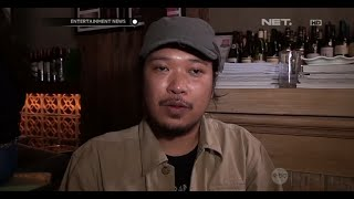 Video Bantah Letto bubar, Noe sibuk jadi produser film download MP3, 3GP, MP4, WEBM, AVI, FLV Desember 2017