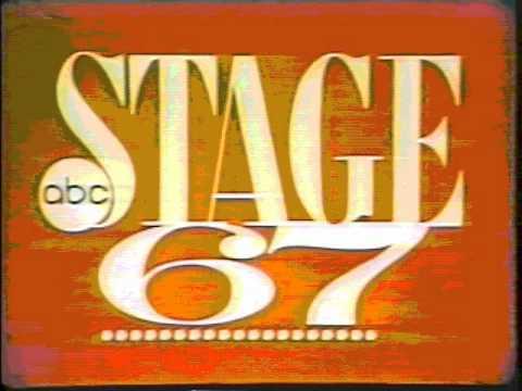 ABC 1966-67 TV Season Promos - with Batman & Robin - pt 2!