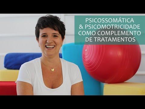 abordagem-da-psicossomática-e-psicomotricidade-como-complemento-de-tratamentos