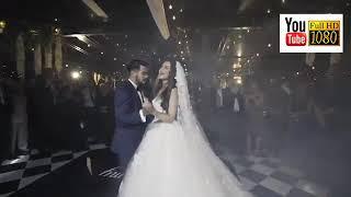 evlenenlere aid whatsapp ozel menali bir video yeni