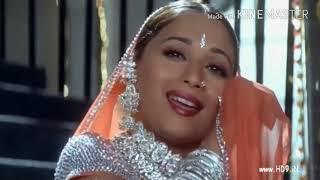 Meri Zindagi Mera pyar yaad AA Raha hai- Hindi video song