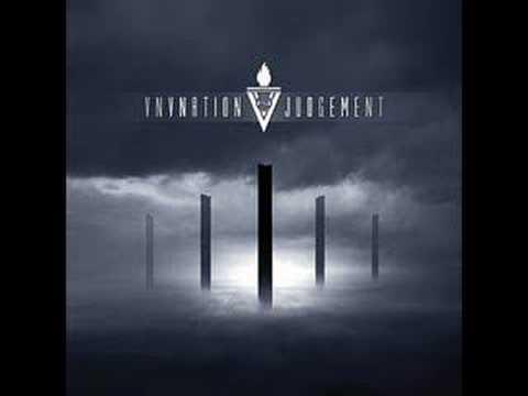 VNV Nation - Momentum