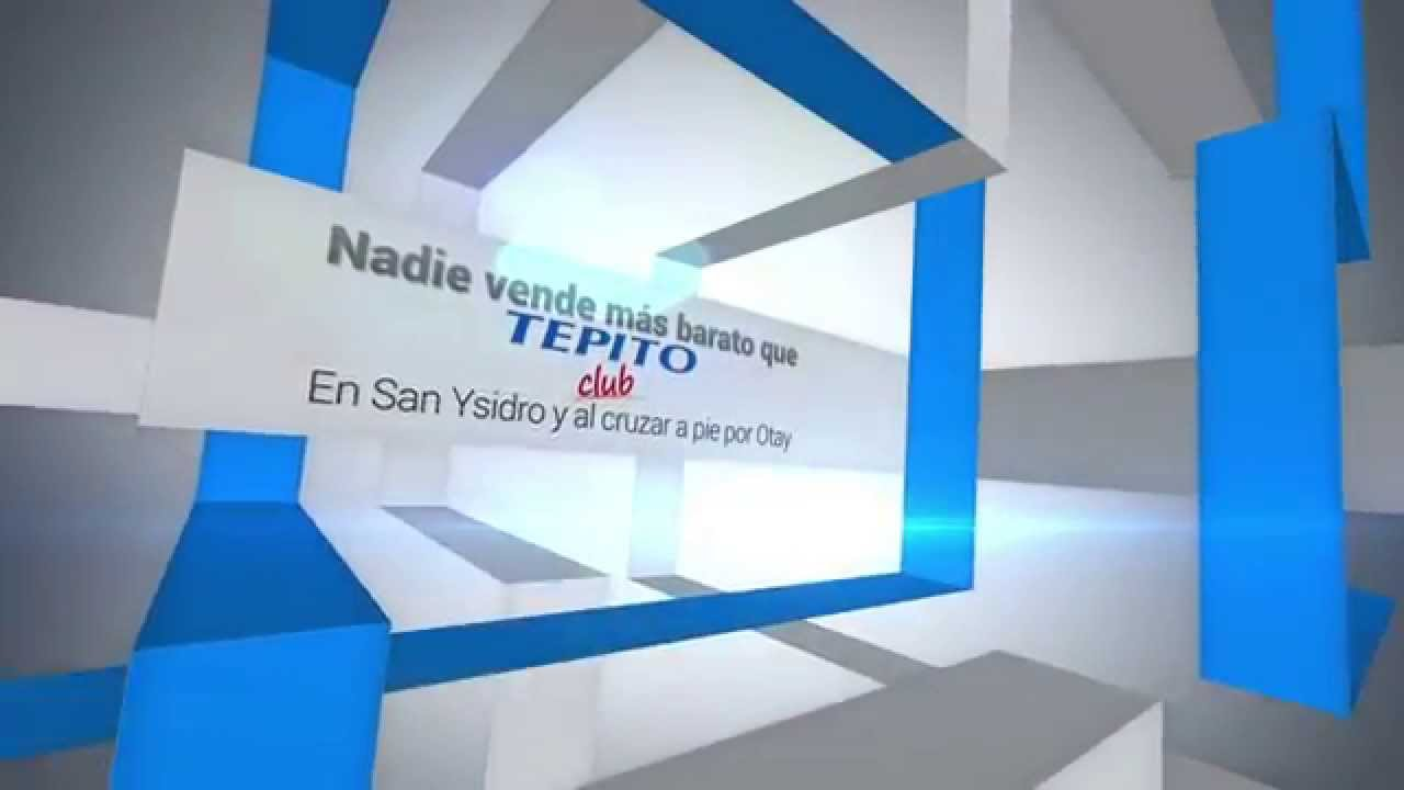 Tepito Electronics San Ysidro The Best Electronics 2017 # Muebles Tepito San Ysidro