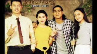 soundtrack filem silariang