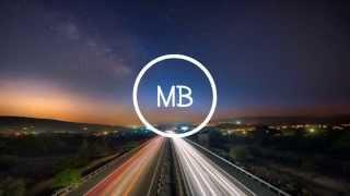 Funkin matt   - Rapture [Future Bass]