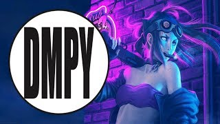 Blackpink - Boombayah (Kitsun Remix)