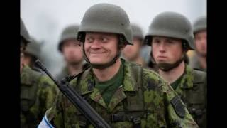 Армия РФ: воин 80 уровня, армейские приколы