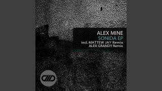 Crain (Mattew Jay Remix)