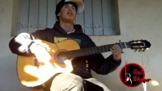 Porta - Algo ha cambiado guitarra