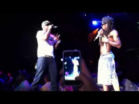 Lil Wayne & Birdman  Money to Blow