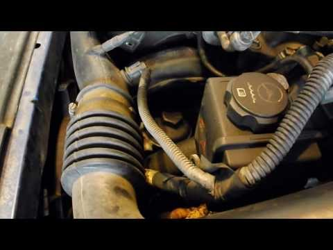 chevrolet cavalier ecotec oil filter change how to save money and do it yourself. Black Bedroom Furniture Sets. Home Design Ideas
