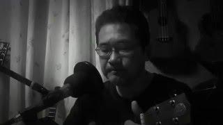 昭和歌謡の名曲。『いつでも夢を』。 吉永小百合・橋幸夫のデュエット曲...