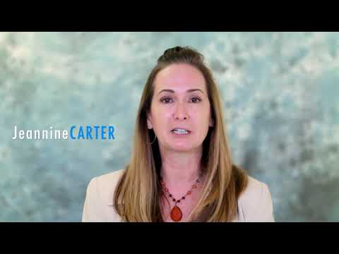 PMLA Intern Testimonials 2017