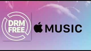 How to Convert Apple Music to MP3 for Saving on Mac