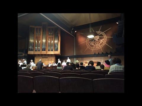 Neighborhood Unitarian Universalist Church