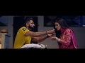 RUSS KE NA JA ( Official Video ) - Nimrat Khaira Feat. Parmish Verma || NEW PUNJABI SONGS 2017