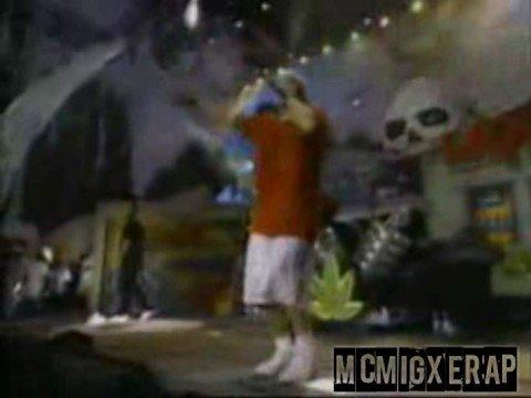 Eminem  Say Goode Hollywood