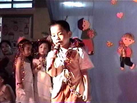 Co giao em la hoa Epang.mpg