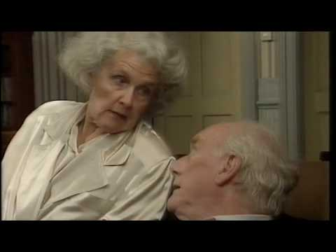 Funny Women: Stephanie Cole 1998 Part 2