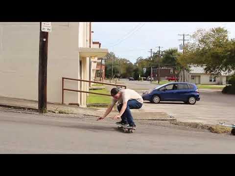 Skate is Love