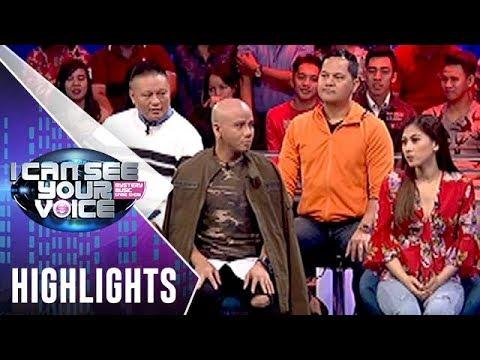 I Can See Your Voice PH: Kung hindi naging artista ang Singvestigators, ano ang trabaho nila ngayon?