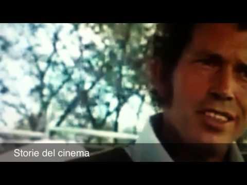 Storie del cinema: TWOLANE BLACKTOP di Monte Hellman 1971