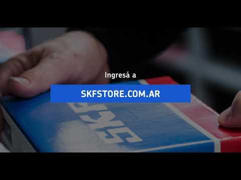 SKF Store