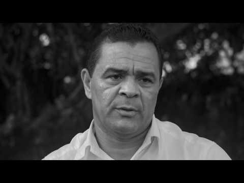 Deraldo Francisco  -  Uma vida cheia de histórias