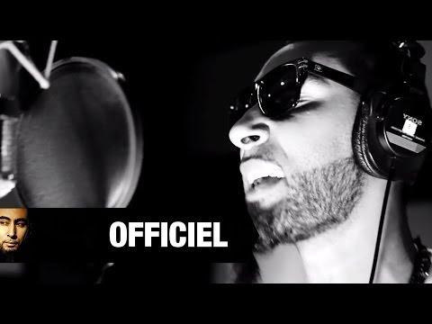 La Fouine feat. Mackenson & T-Pain - Rollin' Like A Boss [Clip Officiel]