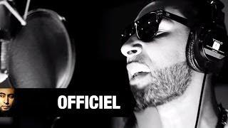 La Fouine feat. Mackenson & T-Pain - Rollin