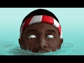Download (FREE) Kendrick Lamar x Mac Miller Type Beat -