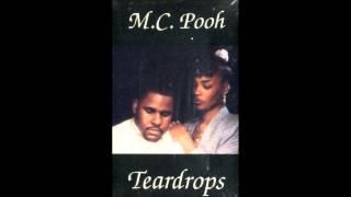 M.C Pooh - Teardrops