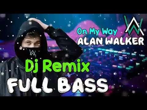 dj-on-my-way-alan-walker