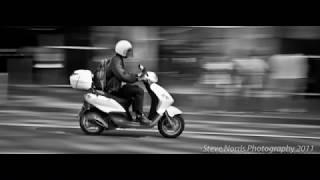 видео Sydney photography