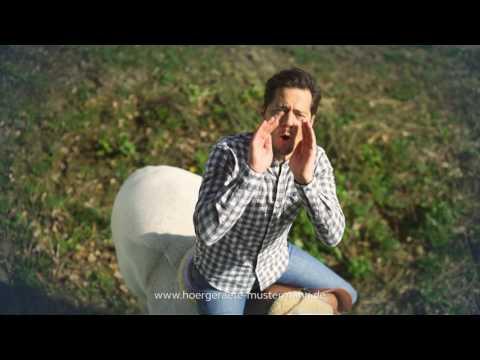 """""""Es war einmal ein Hörproblem..."""" - Märchenhafte Kampagne des ReSound Marketing+ Programms steht im Finale für COMPRIX 2018"""