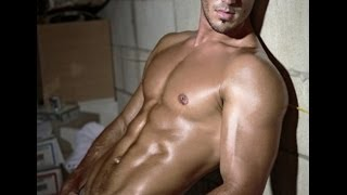 Best bodies   men fitness and muscle